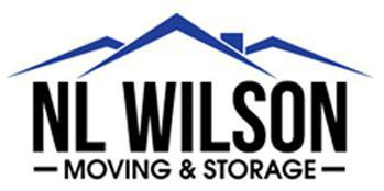 NL Wilson Moving reviews