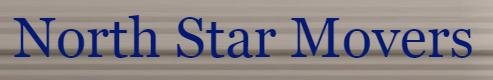 North Star Movers reviews