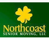 NORTHCOAST SENIOR MOVING REVIEWS reviews