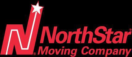 Northstar Moving Corporation company logo