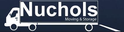 Nuchols Transfer & Storage reviews