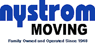 Nystrom moving mn reviews