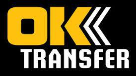 OK Transfer Moving reviews