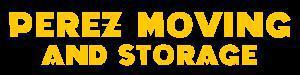 Palm Beach Perez Moving reviews