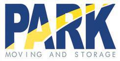 Park Moving & Storage Co reviews