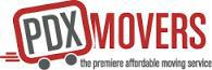 Pdx Movers Reviews logo