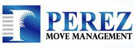 Perez Move Management company logo