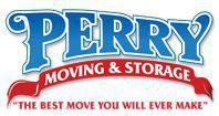 Perry Moving Services reviews