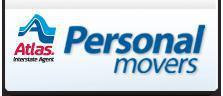 PM & S Moving Company company logo