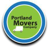Portland Movers Company Llc reviews