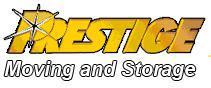 Prestige Moving Storage reviews