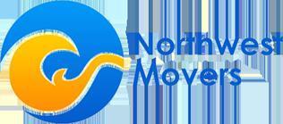 Primetime Movers Portland reviews