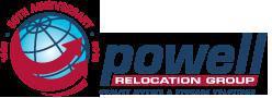 PXI company logo