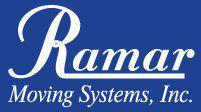 Ramar Transportation & Logistics Group reviews