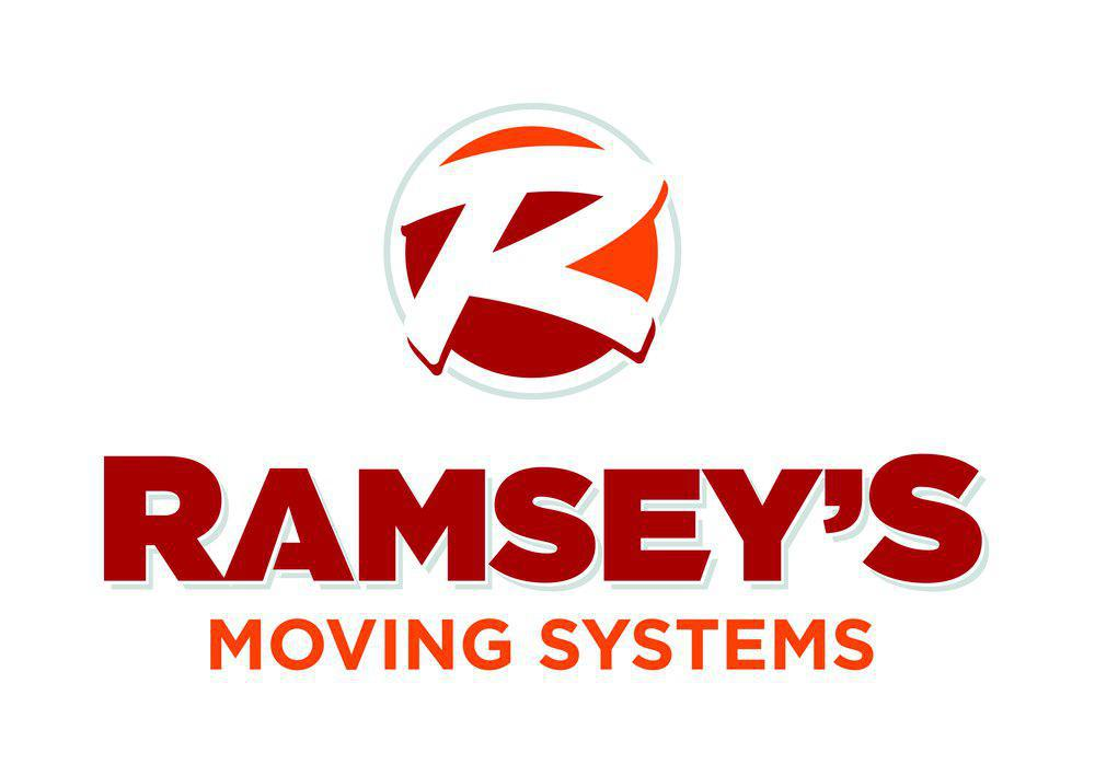 Ramsey's Moving Systems reviews