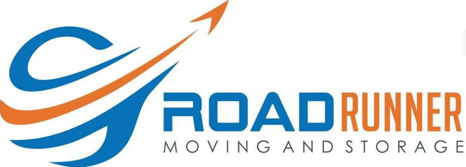 Road Runner Moving And Storage FL company logo