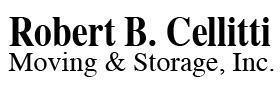 Robert B. Cellitti Moving & Storage, Inc company logo