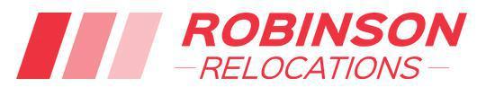 Robinson Relocations LLC company logo