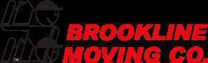 Royal Company Movers company logo