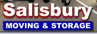 Salisbury Moving & Storage reviews