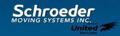 Schroeder Moving Systems company logo