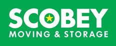 Scobey Moving & Storage company logo