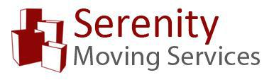 Serenity Moving Services reviews