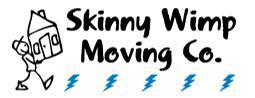 Skinny Wimp Moving Arizona reviews