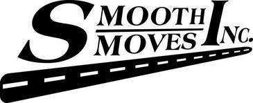 Smooth Moves company logo