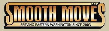 Smooth Moves WA company logo