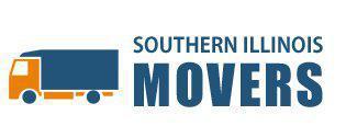 Southern Illinois Movers company logo