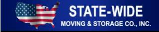 Statewide Moving reviews