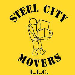 Steel City Movers reviews