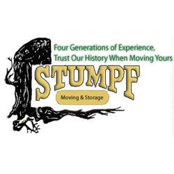 Stumpf Moving reviews