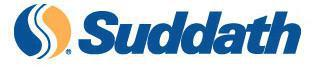 Suddath Relocation Systems Of Arizona logo