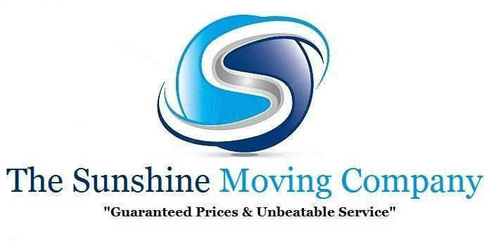 Sunshine Moving Co reviews