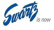 Swartz Moving & Storage logo