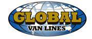 The Movers company logo