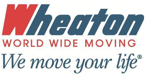 Tobin Brothers Moving Reviews company logo