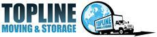 Topline Moving & Storage reviews