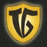 Tough Guys Moving company logo