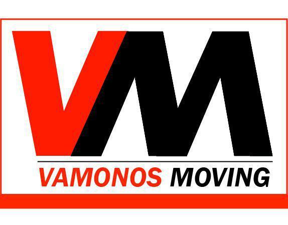 Vamonos Moving reviews