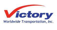 Victory Worldwide Transportation reviews