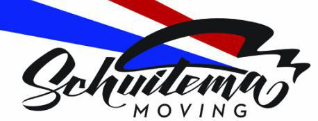 Warner Schuitema Moving & Storage logo
