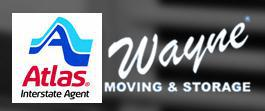 Wayne Moving & Storage Co, Inc reviews