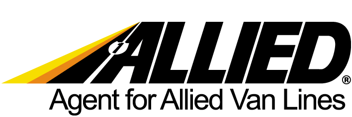 Westheimer transfer allied agent tx