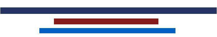 Whitehouse Moving company logo