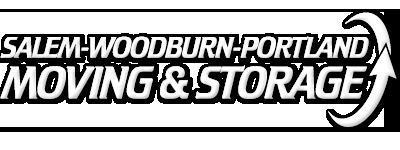 Woodburn Portland Salem Moving & Storage reviews