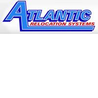Best Moving Companies In Rhode Island