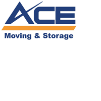 Ace Moving Amp Storage 2 In Gainesville Virginia Ma